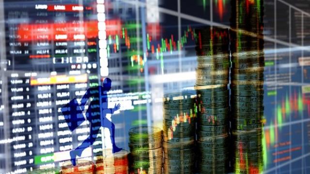 Gün içi piyasa özeti ve BİST30 hisseleri destek-direnç seviyeleri 28 Eylül 2021