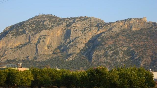 Çıktım Kozan'ın Dağı'na Türküsünün Hikayesi