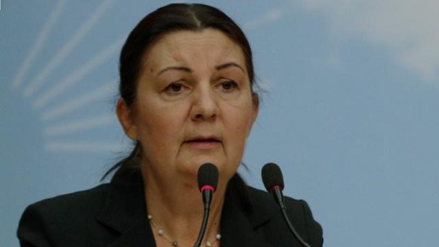 CHP Genel Başkan Yardımcısı Karabıyık: Üniversite Öğrencilerinin Sadece Yüzde 18,5'ine Barınma İmkanı Sağlanıyor