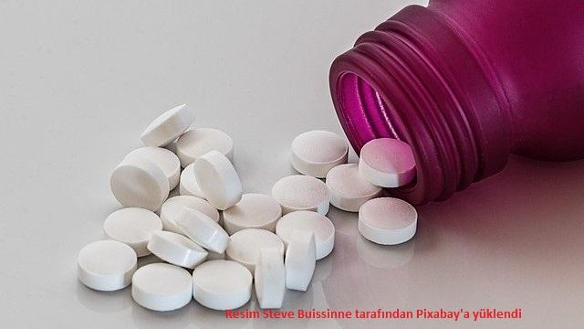 İngiltere'den sevindiren haber: İlk Korona ilacı onaylandı