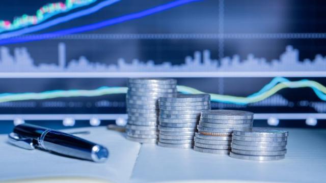 Piyasalara analitik bakış 13 Eylül 2021