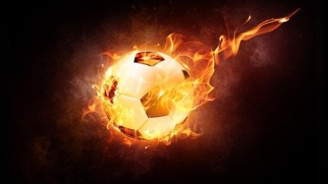 UEFA Uluslar Ligi'nde şampiyon belli oldu