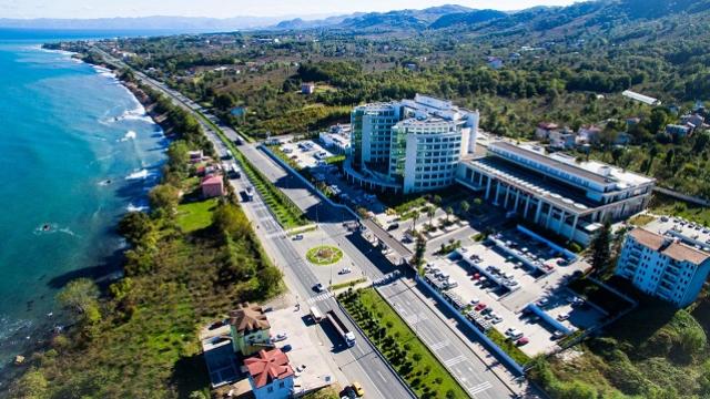 Sayıştay'ın Şehir Hastanesi Raporunda Kamu Zararı Çıktı!